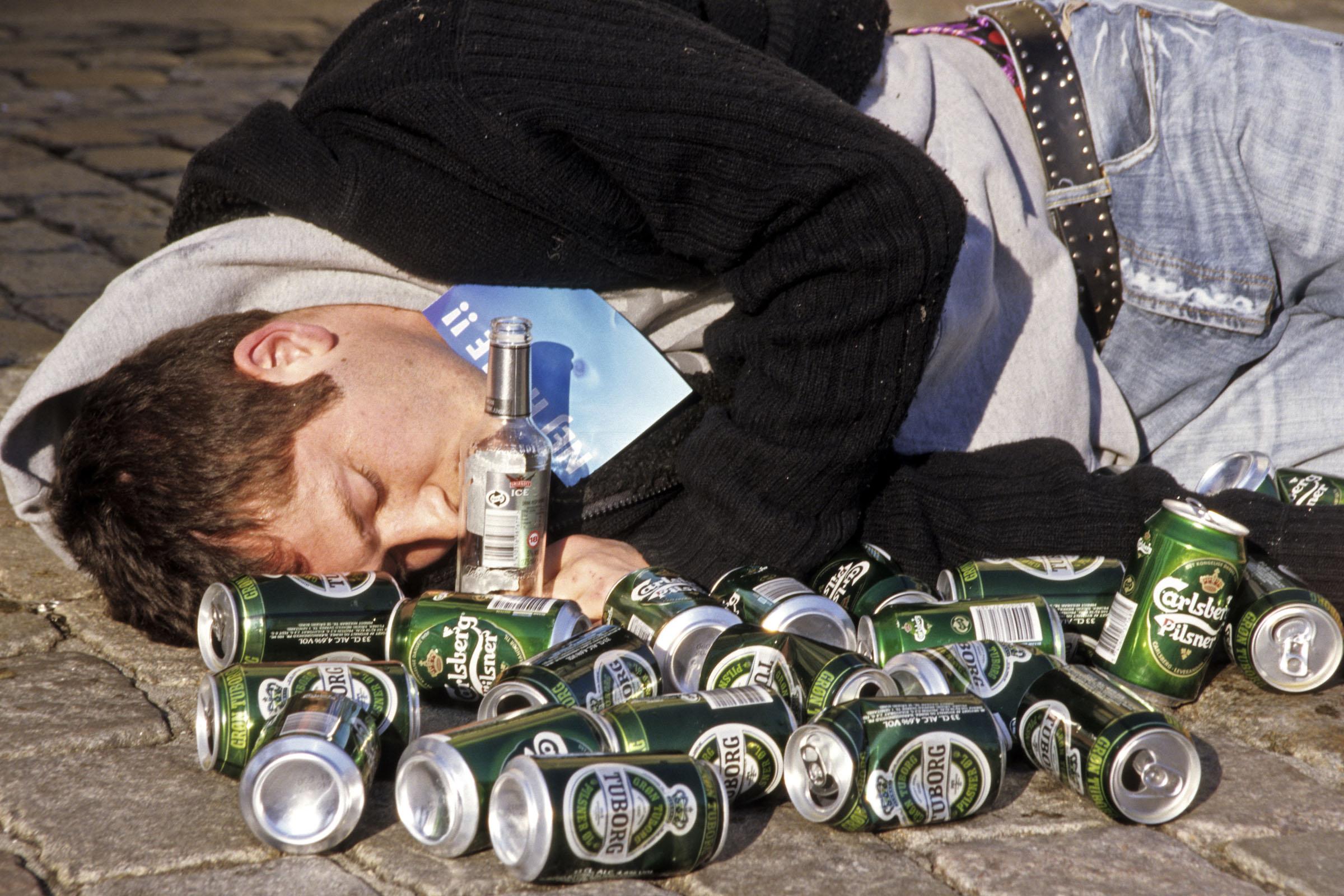 mennyi fogyás sör nélkül