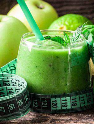 milyen jó italok a fogyáshoz zsírégető tünetek