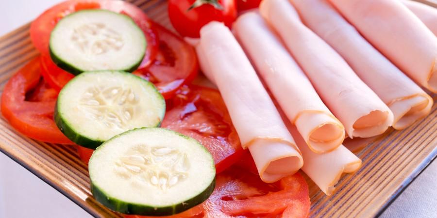 Életmódváltás lépésről lépésre: Mikor mit egyek, ha fogyni akarok? - Salátagyár
