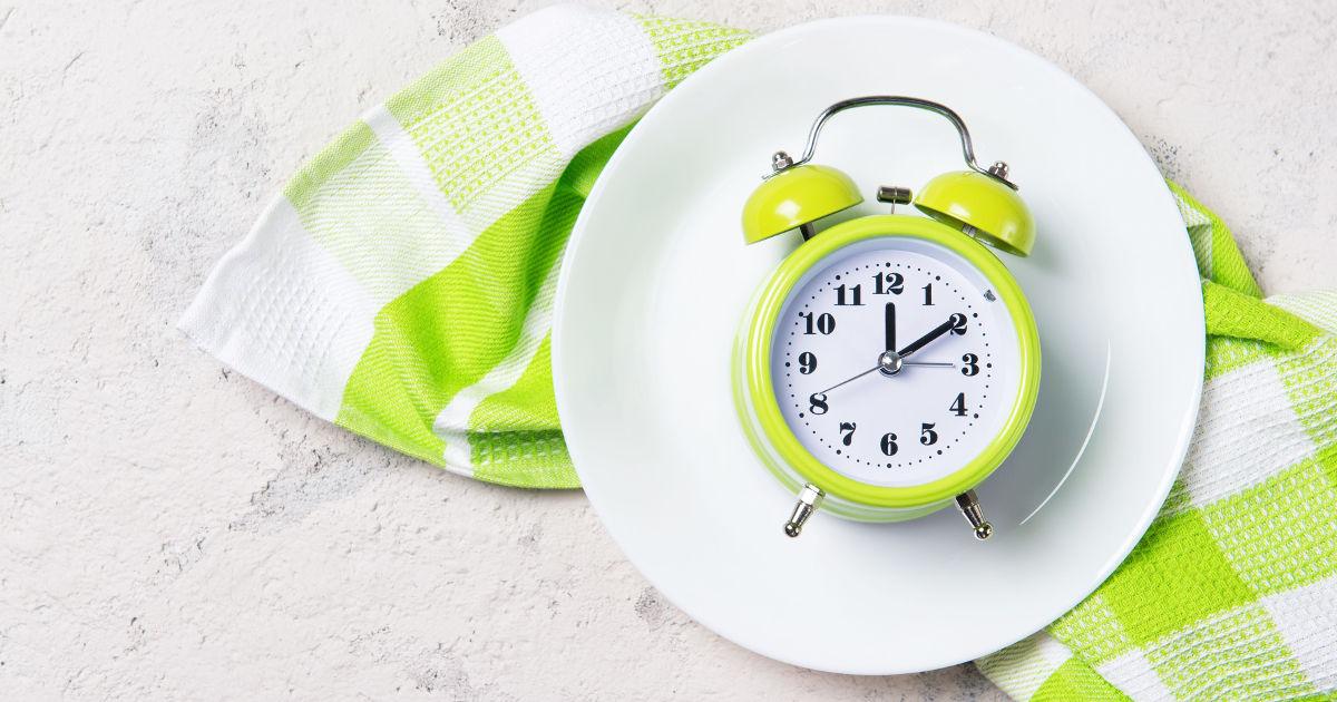 1800 kalóriás diéta 1800 kalóriás mintaétrend