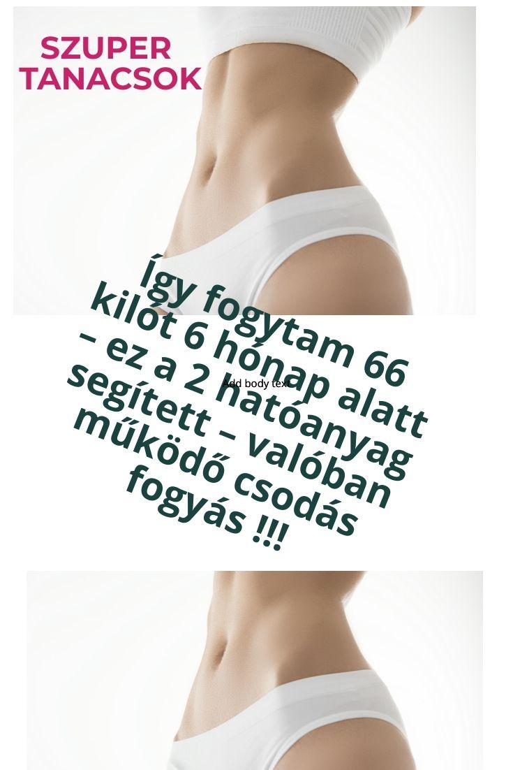 amit a zsírégetésről tudni kell pdf
