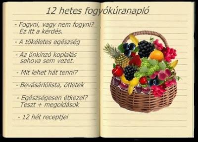 mmodjo profilja - kerepesiek.hu - Profil