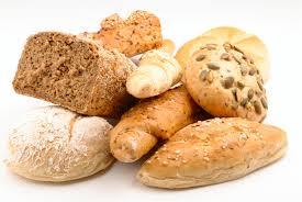 purpur kenyér fogyókúra