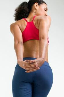 segít- e a zsírégetés?