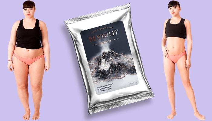 zsír adaptált fogyni hogyan lehet elégetni az oldalsó zsírt