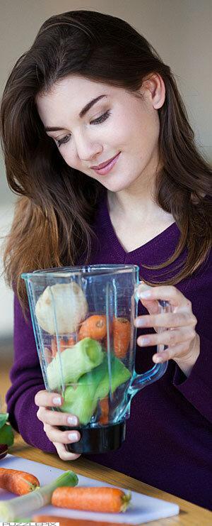 Ezekkel fogyhatsz a leggyorsabban! 3 hatékony zsírégető gép a konditeremből - Fogyókúra | Femina